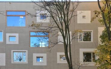Freie Waldorfschule Prenzlauer Berg
